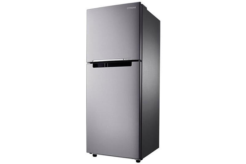 Tủ lạnh Samsung RT19M300BGS - 208 lít