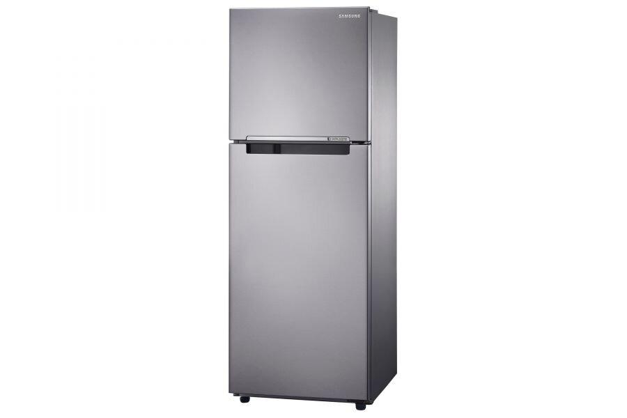 Tủ lạnh Samsung RT22HAR4DSA