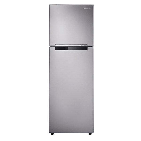 Tủ lạnh Samsung RT25HAR4DSA/SV - 255 lít