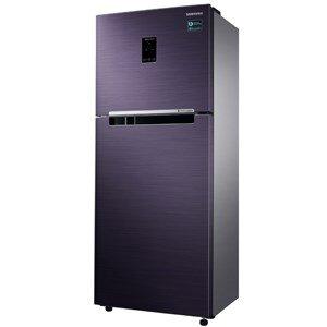 Tủ lạnh Samsung RT29K5532UT/SV - 299 lít