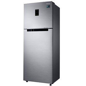 Tủ lạnh Samsung RT32K5532S8/SV - 320 lít