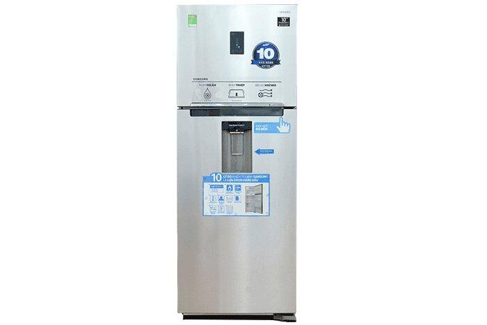 Tủ lạnh Samsung RT32K5932S8/SV - 321 lít