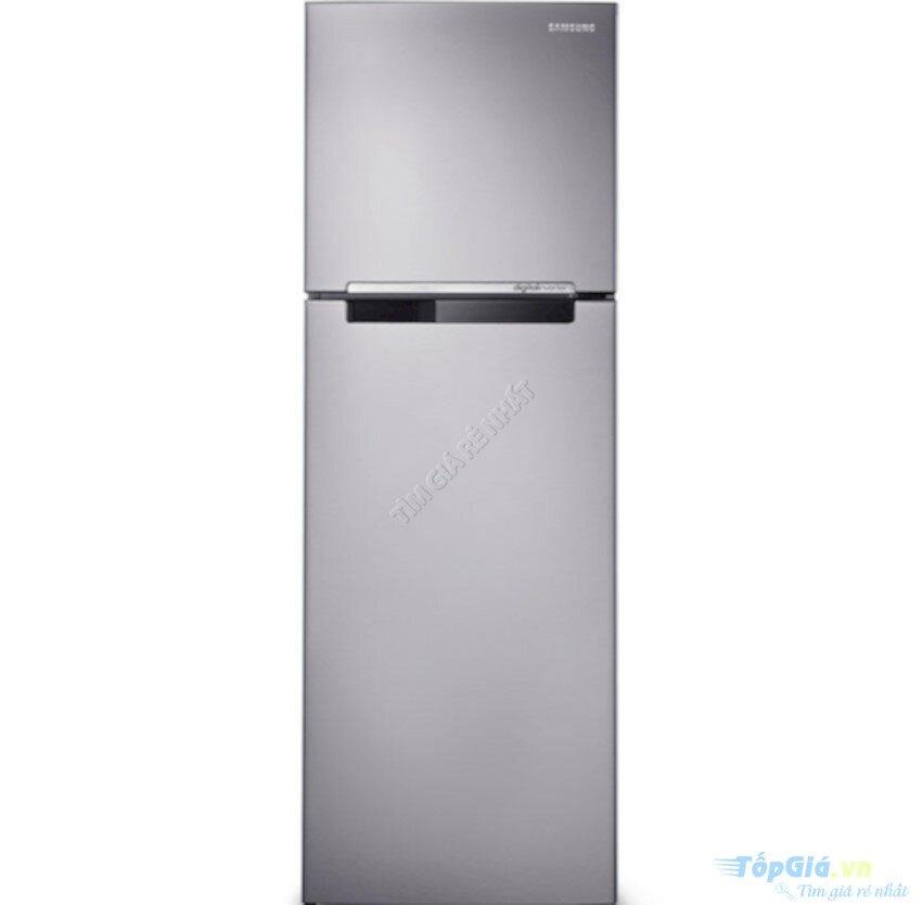 Tủ lạnh Samsung RT35FAUBD1J/S