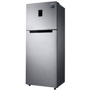 Tủ lạnh Samsung RT35K5532S8/SV - 364 lít