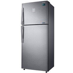 Tủ lạnh Samsung RT43K6331SL/SV - 443 lít