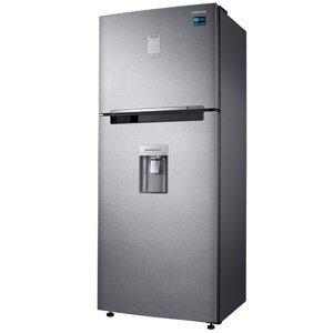 Tủ lạnh Samsung RT43K6631SL/SV - 442 lít
