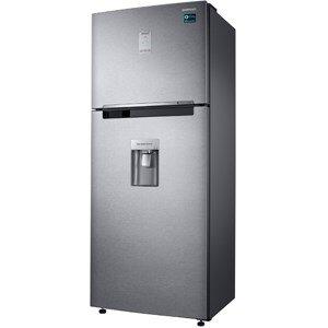 Tủ lạnh Samsung RT46K6836SL/SV - 464 lít