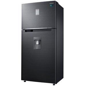 Tủ lạnh Samsung RT50K6631BS/SV - 502 lít