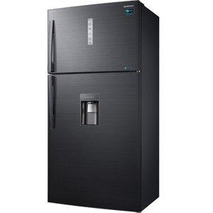 Tủ lạnh Samsung RT58K7100BS/SV - 583 lít