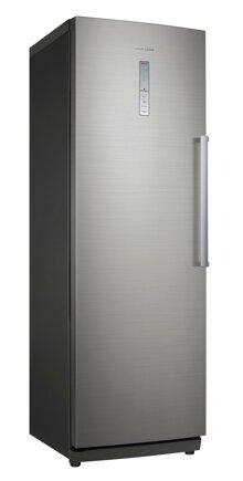 Tủ lạnh Samsung RZ28H61507F