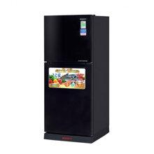 Tủ lạnh Sanaky VH-188HP(D) - 175L