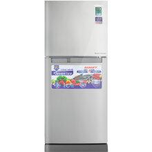 Tủ lạnh Sanaky VH-189HPN - inverter, 175 lít