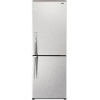 Tủ lạnh Sanyo SR-345RB(SS)