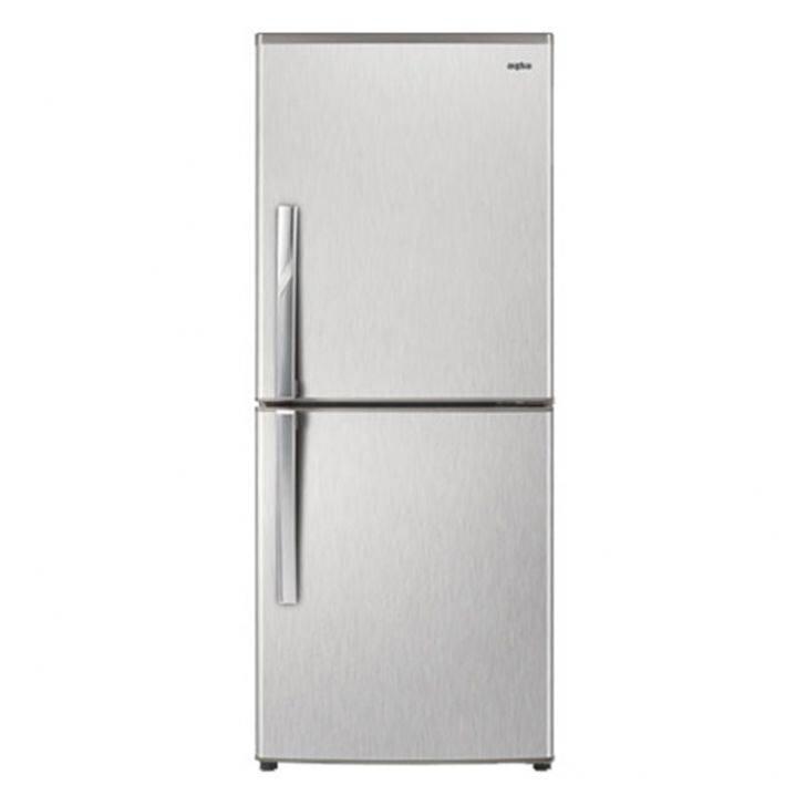 Tủ lạnh Sanyo SR-P345RB - 335 lít, 2 cửa