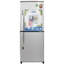 Tủ lạnh Sanyo SR-Q345RB
