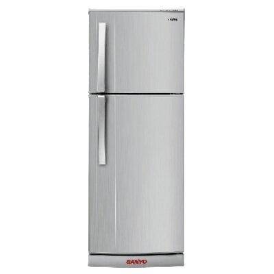 Tủ lạnh Sanyo SR-S205PN (SR-S205PN-SN/SS/ SRS205PNS) - 205 lít, 2 cửa