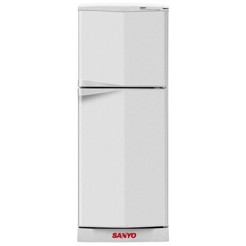 Tủ lạnh Sanyo SR145PN (SR-145PN) - 143 lít, 2 cửa, màu SS/ SH/ SG