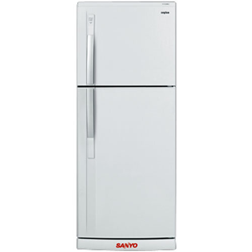 Tủ lạnh Sanyo SR25MN (SR-25MN) - 245 lít, 2 cửa
