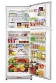 Tủ lạnh Sanyo SRF48NT (SR-F48NT) - 322 lít, 2 cửa