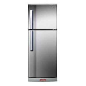 Tủ lạnh Sanyo SRP19JNSU (SR-P19JNSU) - 186 lít, 2 cửa