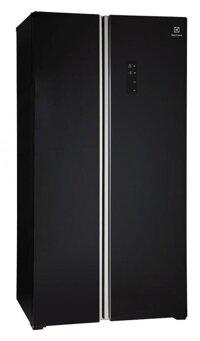Tủ lạnh SBS Electrolux ESE6201BG - 636 lít