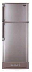 Tủ lạnh Sharp SJ-187S (SL/ BL/ GR) - 181 lít, 2 cửa
