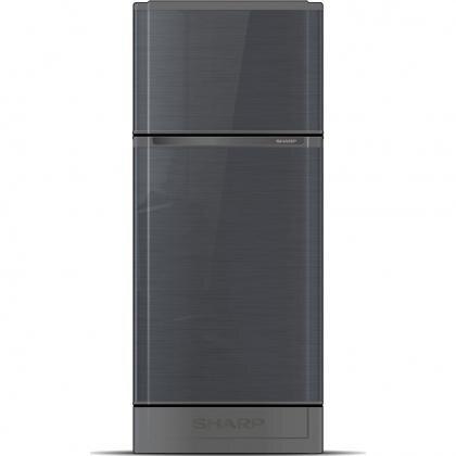 Tủ lạnh Sharp SJ-18VF3-CMS