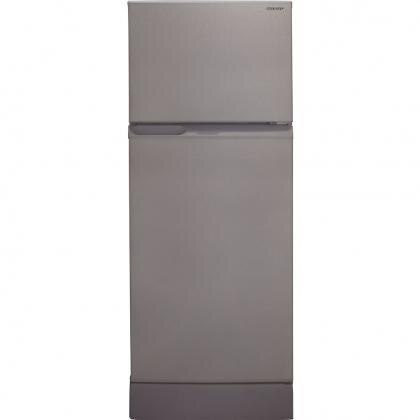 Tủ lạnh Sharp SJ-194E-BS 180L