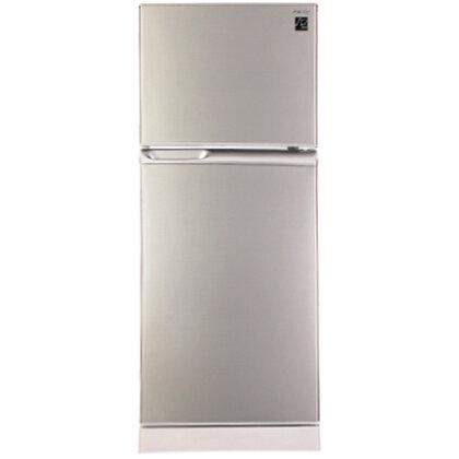 Tủ lạnh Sharp SJ-210D-SL