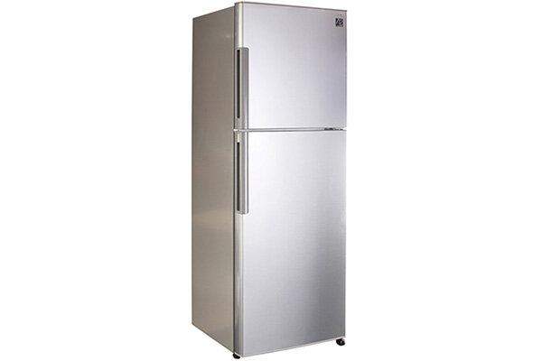 Tủ lạnh Sharp SJ-310E-SL - 305 lít, 2 cửa