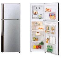 Tủ lạnh Sharp SJ-F235 - 170 lít, 2 cửa