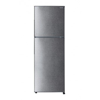 Tủ lạnh Sharp SJ-S280E-DS (SJ-S280E-SL)