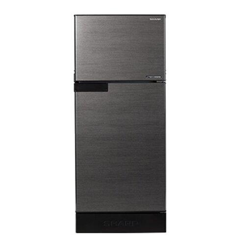 Tủ lạnh Sharp SJ-X196E-CS - 180 lít