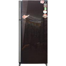 Tủ lạnh sharp SJ-XP630PG