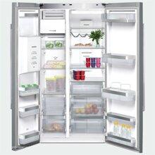 Tủ lạnh Siemens KA62DV78