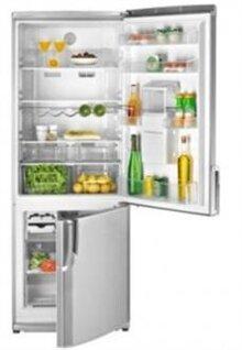 Tủ lạnh Teka NF1340D (NF1-340D) - 262 lít, 2 cửa