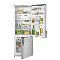 Tủ lạnh Teka NFE1420 (NFE-1420) - 293 lít, 2 cửa