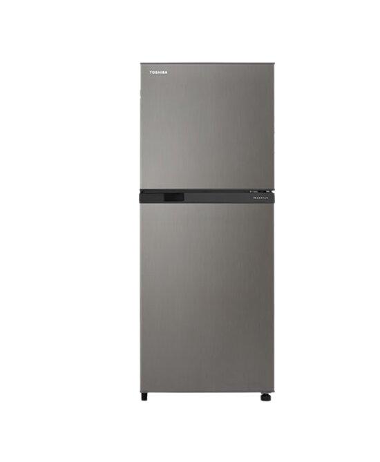 Tủ lạnh Toshiba GR-A25VBZ - inverter, 186 lít