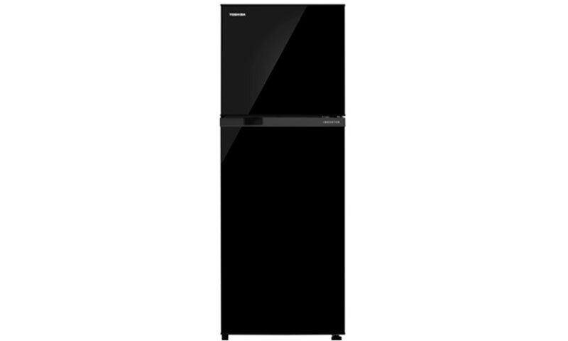 Tủ lạnh Toshiba GR-A25VM - inverter, 194 lít