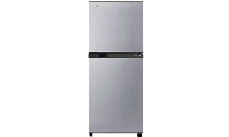 Tủ lạnh Toshiba GR-A25VS - inverter, 194 lít
