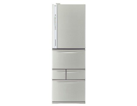 Tủ lạnh Toshiba GR-D43GV (GRD43GV)