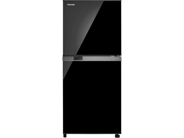 Tủ lạnh Toshiba GR-M21VUZ1 - 171 lít, 2 cửa