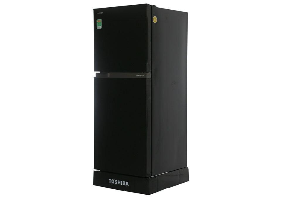 Tủ lạnh Toshiba GR-M25VMBZ (GR-M25VUBZ) - 186 lít