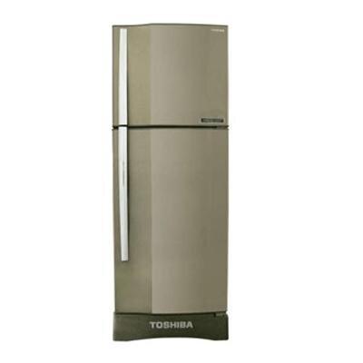 Tủ lạnh Toshiba GR-M41VUD (GRM41VUD) - 355 lít, 2 cửa