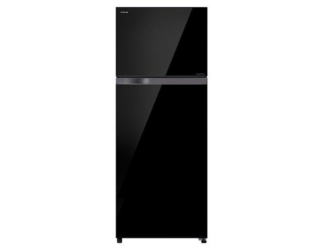 Tủ lạnh Toshiba GR-MG36VUBZ - 305 lít, inverter
