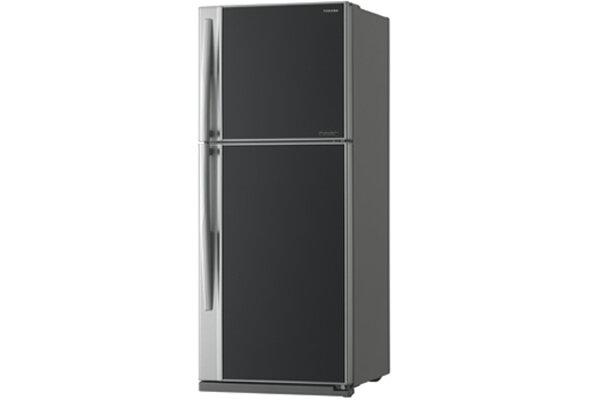 Tủ lạnh Toshiba GR-RG46FVPD - 419 lít, 2 cửa