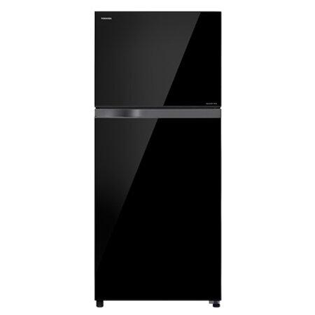 Tủ lạnh Toshiba GR-TG41VPDZXK1 - 359 lít, Inverter