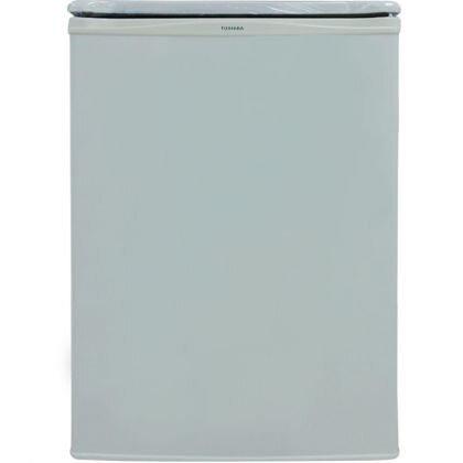 Tủ lạnh Toshiba GR-V906VN