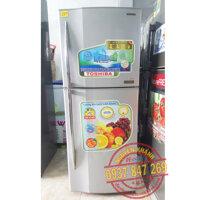 Tủ lạnh Toshiba GR-Y21VPD - 188 lít