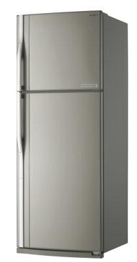 Tủ lạnh Toshiba GRR46FVUD (GR-R46FVUD) - 419 lít, 2 cửa